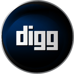 Share us on Digg