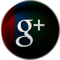 Share us on Google+