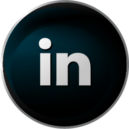 Share us on LinkedIn