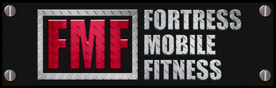 Fortress Mobile Fitness
